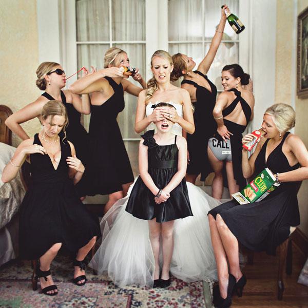 düğün-fotoğrafları (1)