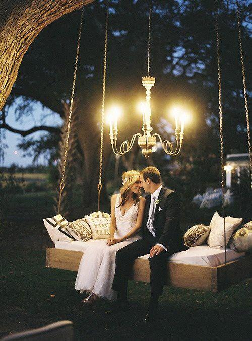 düğün-fotoğrafları (2)
