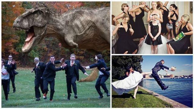 düğün-fotoğrafları (3)