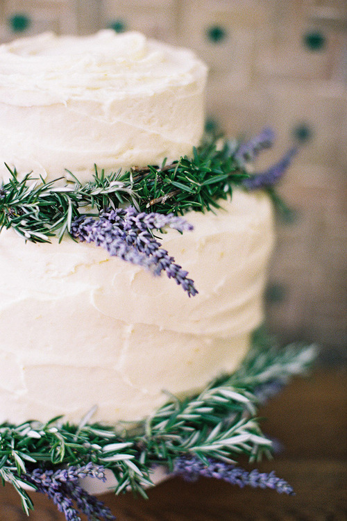 düğün-pastası (1)