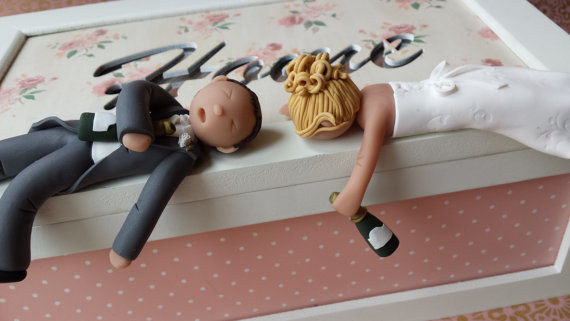 düğün-pastası (2)