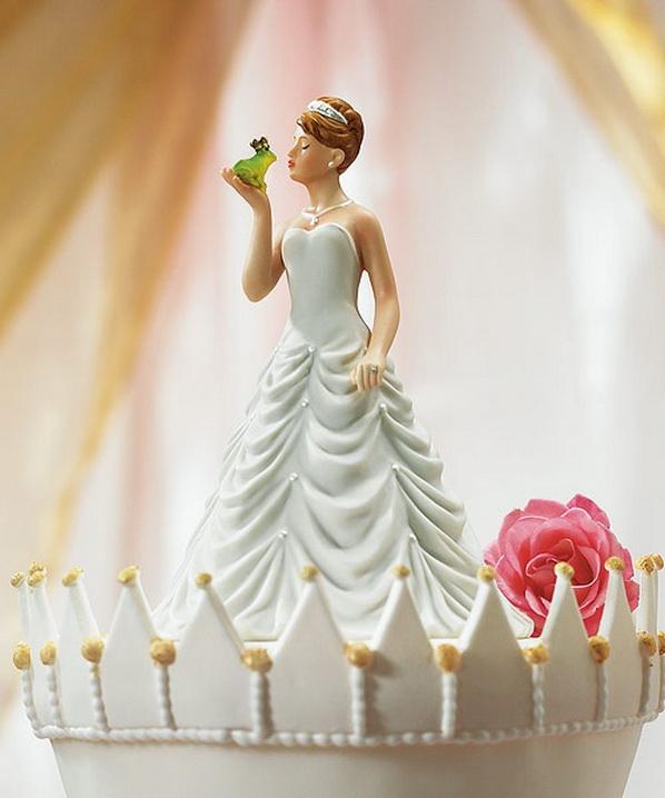 düğün-pastası (4)