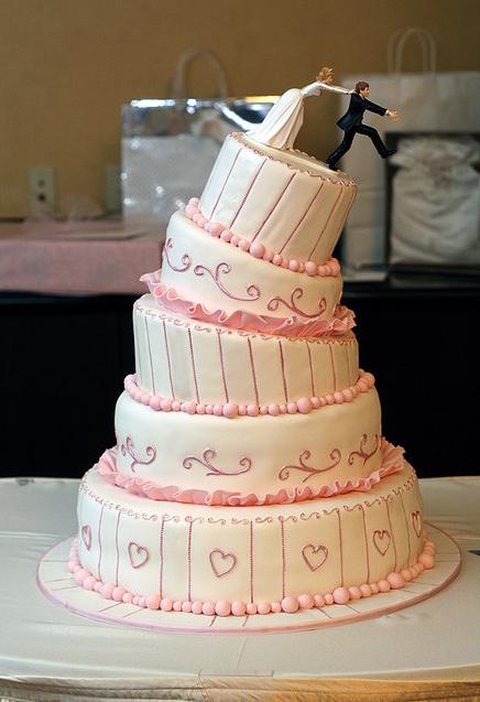 düğün-pastası (5)