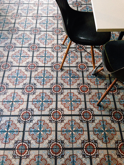 floors (1)