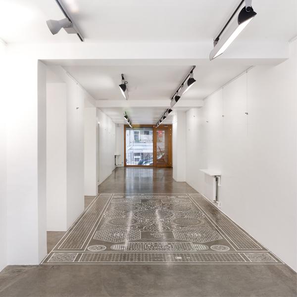 floors (10)