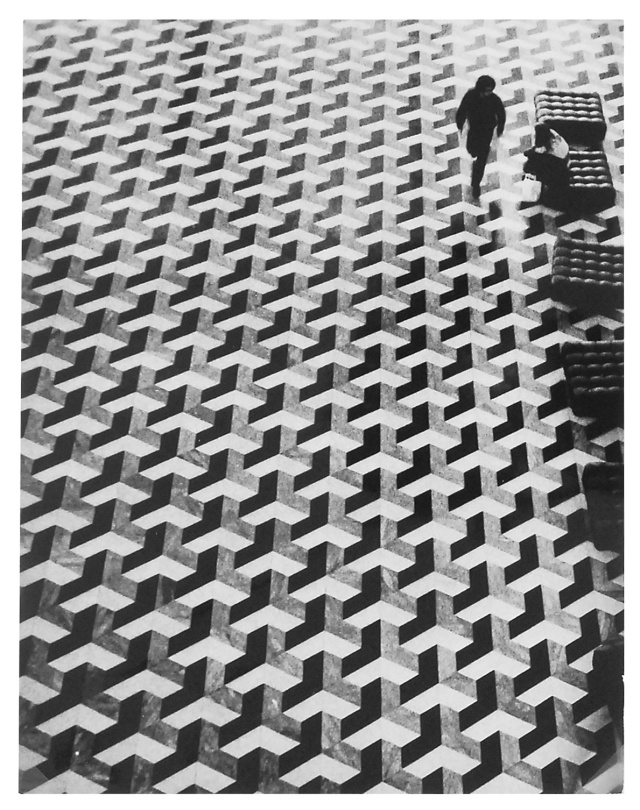 floors (13)