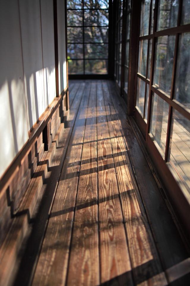 floors (14)