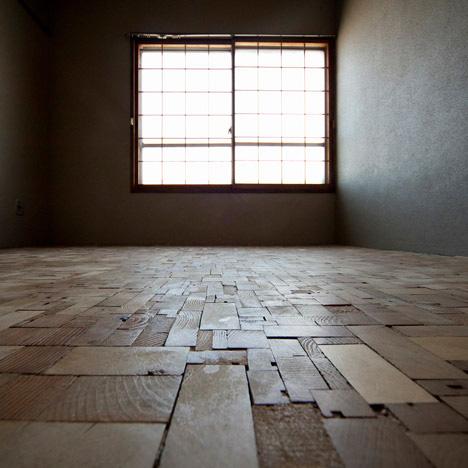 floors (16)