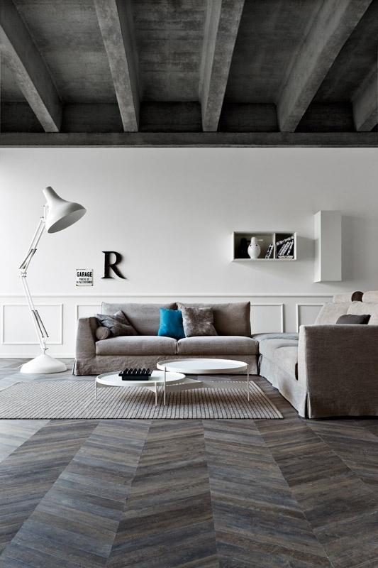 floors (17)