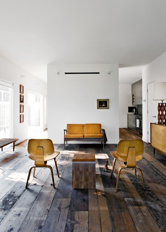 floors (18)