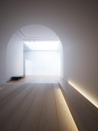 floors (19)