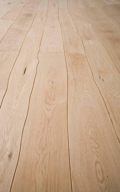 floors (20)