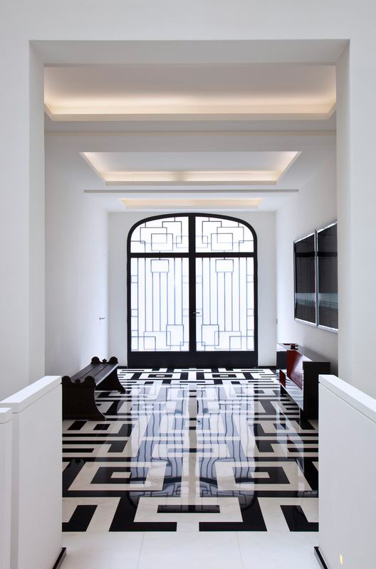 floors (25)