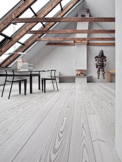 floors (30)