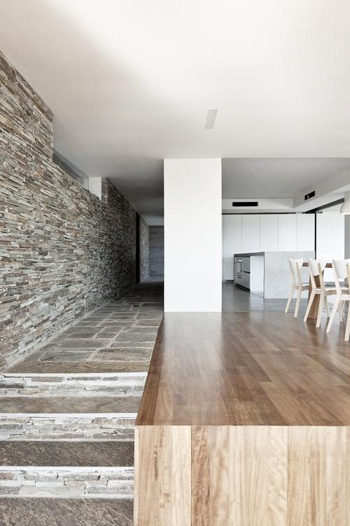 floors (32)