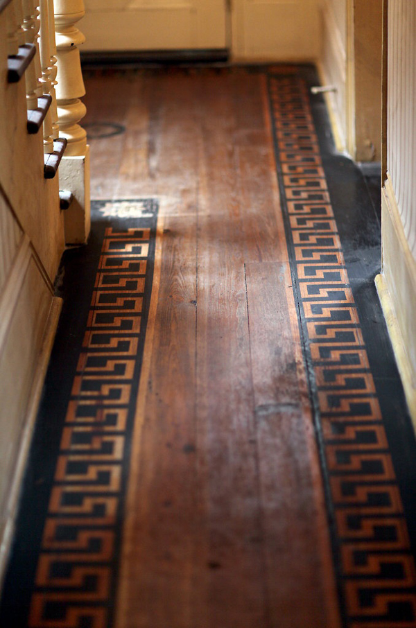 floors (4)