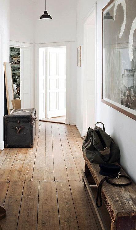 floors (43)