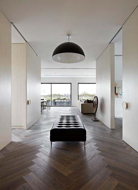 floors (44)