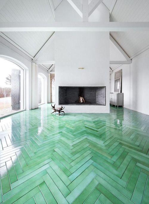 floors (45)