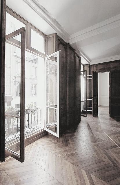 floors (46)