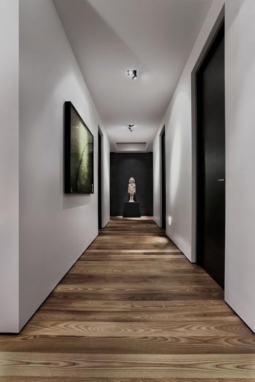 floors (47)