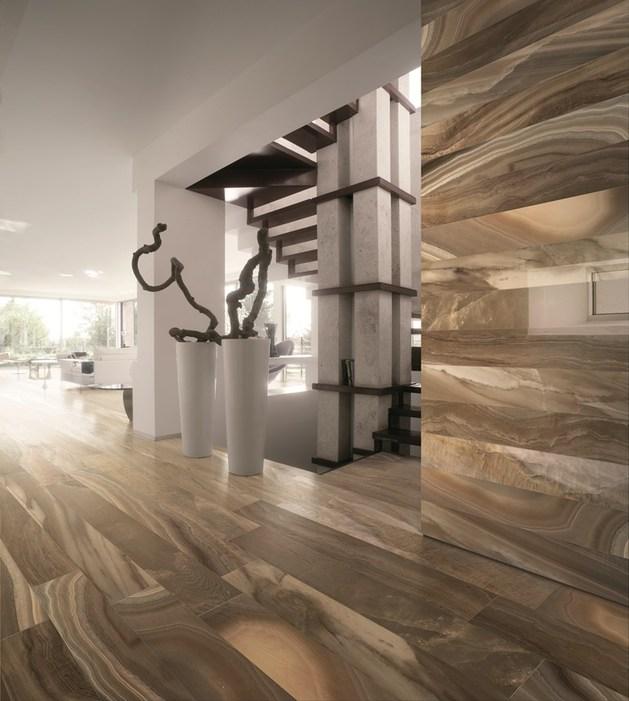 floors (5)