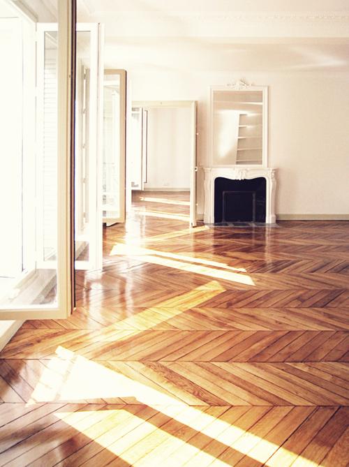 floors (55)