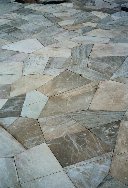 floors (58)