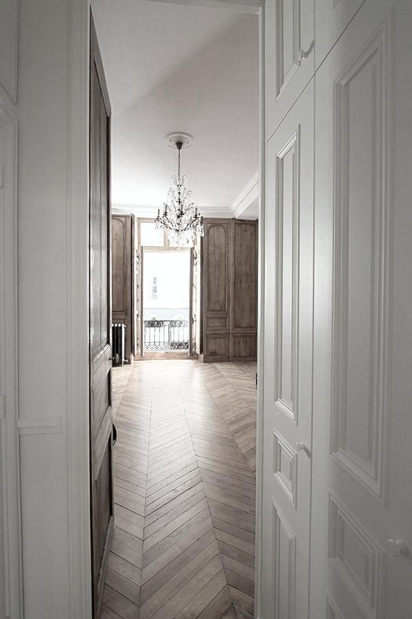 floors (59)