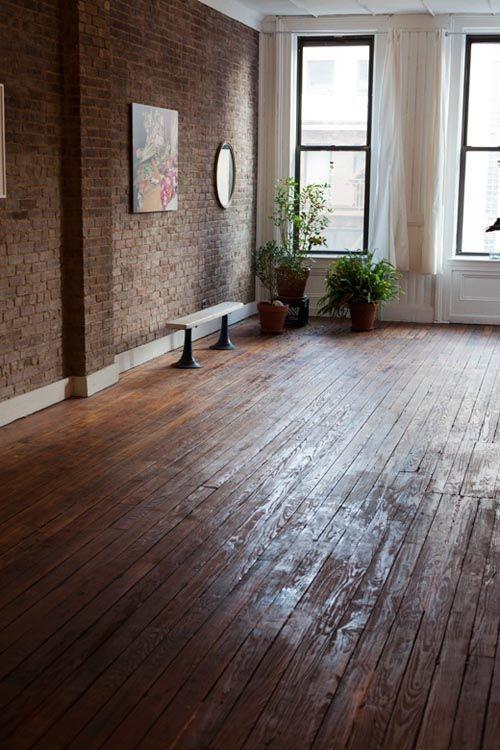 floors (63)