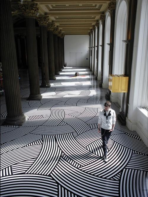 floors (64)