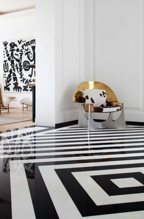 floors (65)