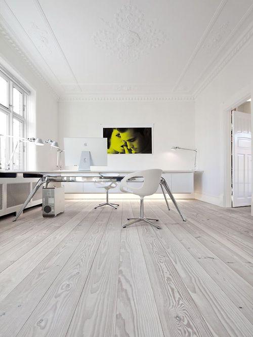 floors (69)