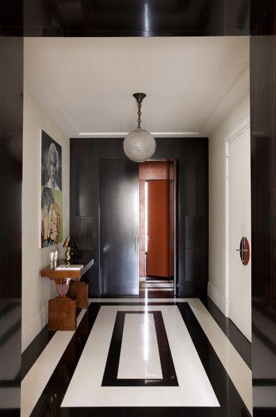floors (75)