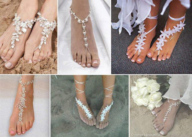 gelinlik-ayakkabısı (1)