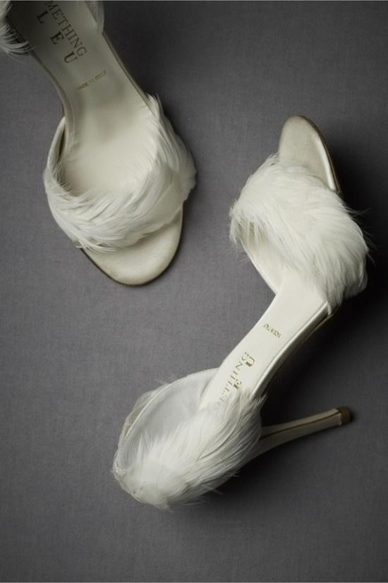 gelinlik-ayakkabısı (2)