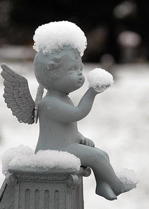 melekler (1)