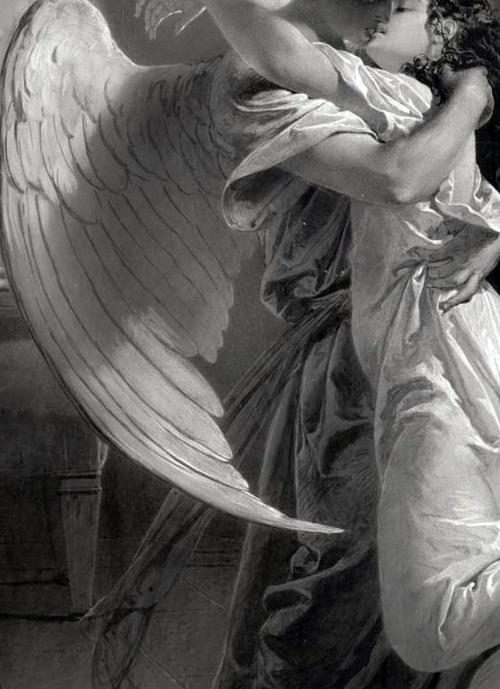 melekler (10)