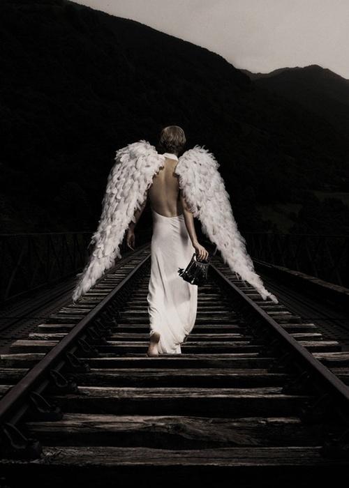 melekler (11)