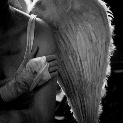 melekler (13)