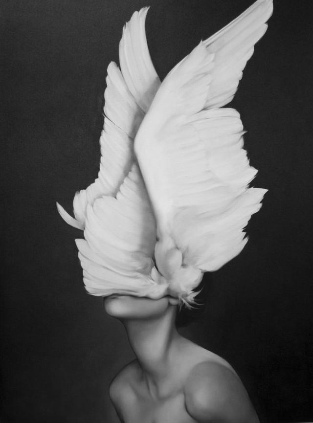 melekler (14)