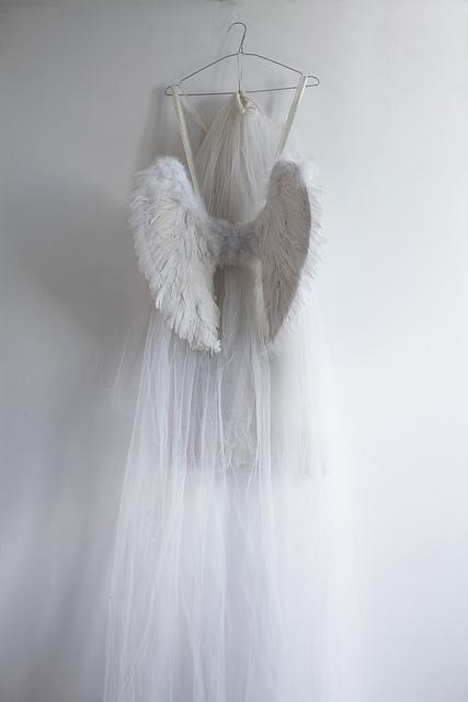 melekler (2)