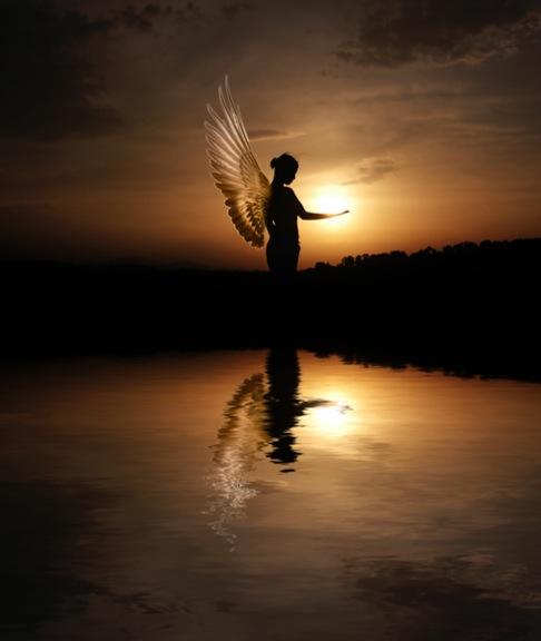melekler (3)