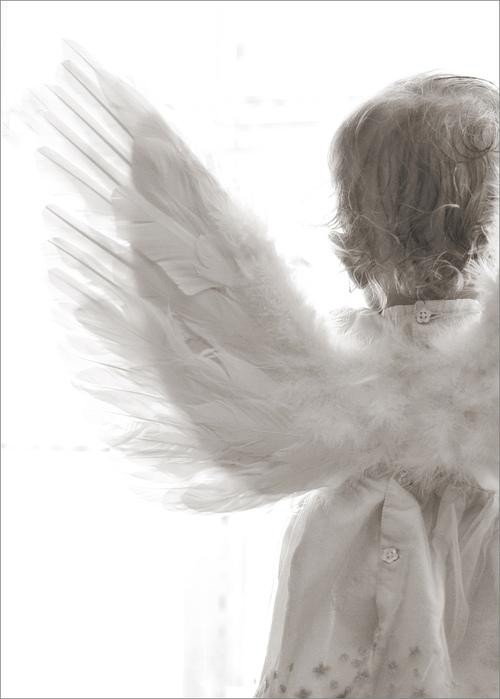 melekler (4)