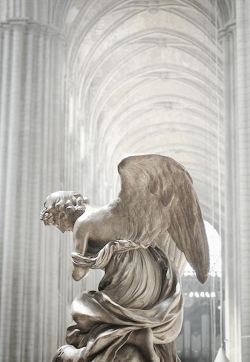 melekler (6)
