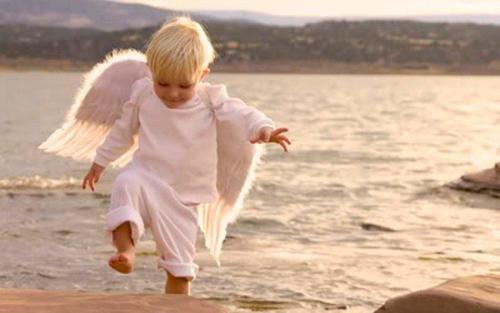 melekler (7)