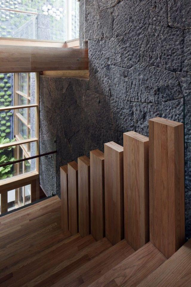Merdiven-stairs (1)