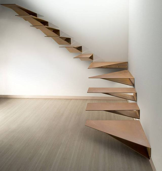 Merdiven-stairs (10)