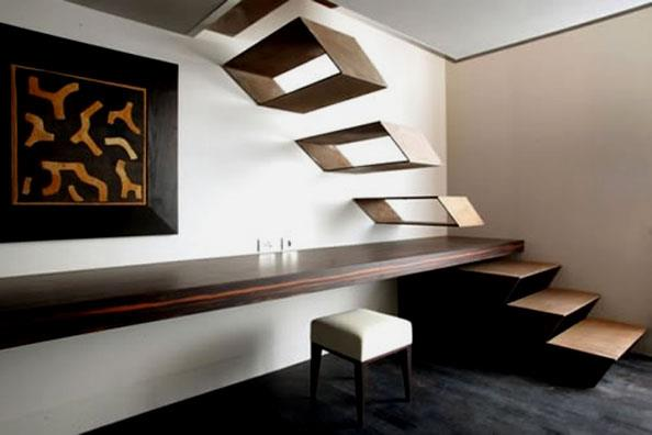Merdiven-stairs (11)