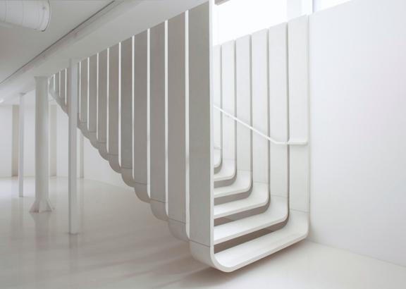 Merdiven-stairs (12)